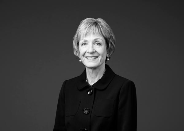 Bettina Mangan-woman-barrister-francis-burt-chambers-perth