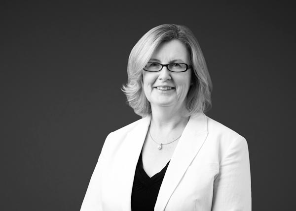 Karen Vernon-woman-barrister-francis-burt-chambers-perth