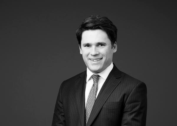 Justin Edwards-barrister-francis-burt-chambers-perth