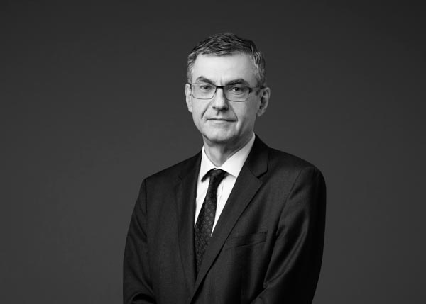Scott Ellis-barrister-francis-burt-chambers-perth