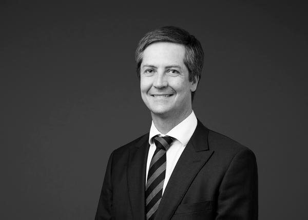 James Healy-barrister-francis-burt-chambers-perth