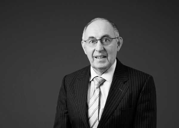 John Hockley-barrister-francis-burt-chambers-perth
