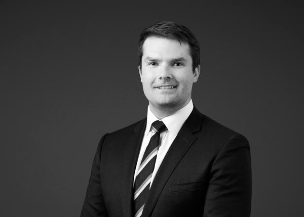 Alex Mossop-barrister-francis-burt-chambers-perth
