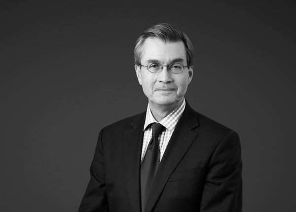 Tony Power-barrister-francis-burt-chambers-perth