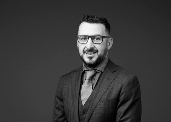 Wayne Zappia-barrister-francis-burt-chambers-perth