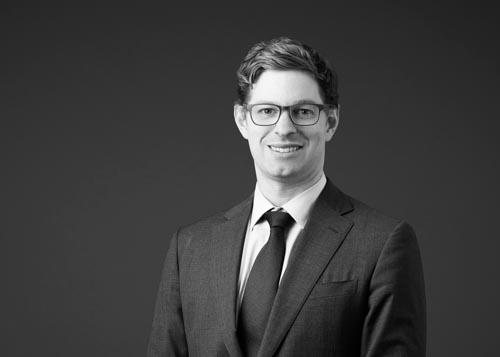 Rob French-barrister-francis-burt-chambers-perth