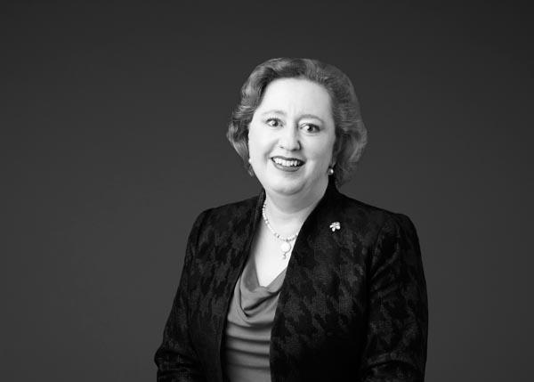 Elizabeth Needham 2007