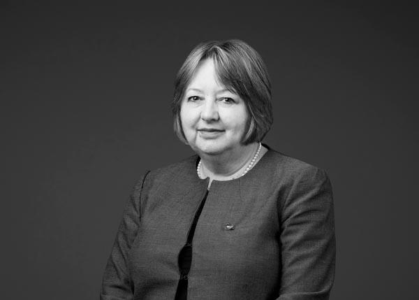 Debbie Taylor 2015