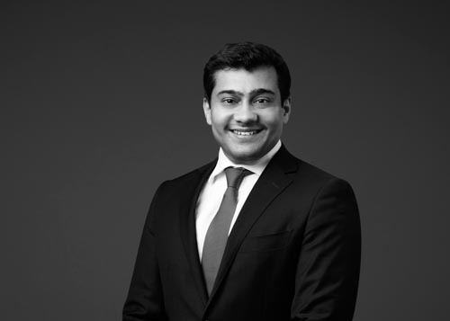 Varun Ghosh-barrister-francis-burt-chambers-perth