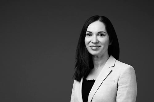 Rachel Cosentino-woman-barrister-francis-burt-chambers-perth