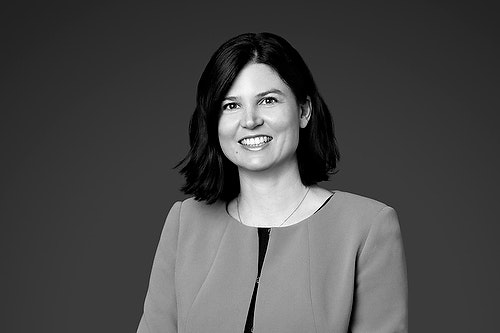 Rebecca- Obrien-woman-barrister-francis-burt-chambers-perth