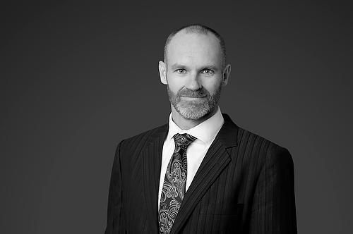Darren Pratt-barrister-francis-burt-chambers-perth