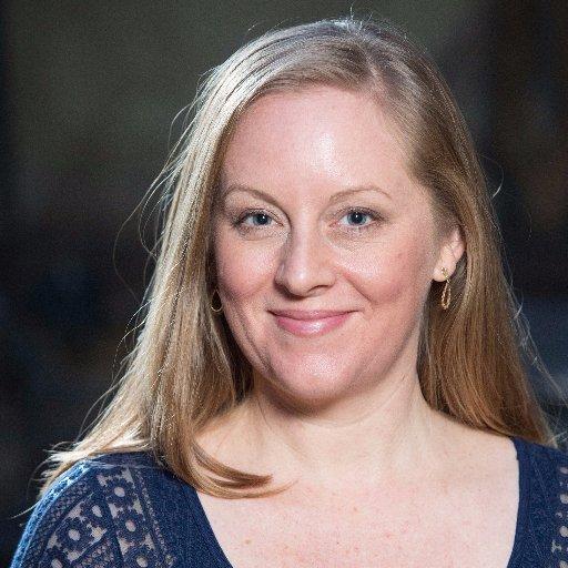 Lisa Wade - Associate Professor of Sociology, Occidental College