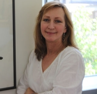 Frances Rosenbluth - Damon Wells Professor of Political Science, Yale University