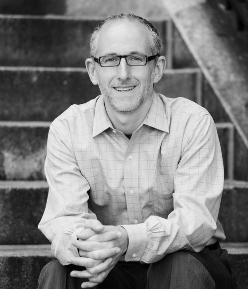 David S. Cohen - Professor of Law, Drexel University, Thomas R. Kline School of Law