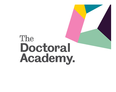 doctoral_academy_logo_cropped.png
