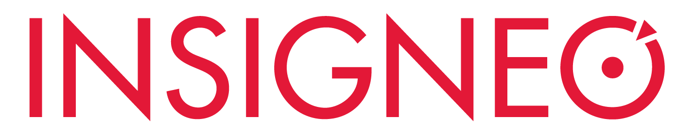 insigneo_logo_cropped_new.png