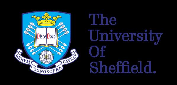 uni_of_sheff_logo.png