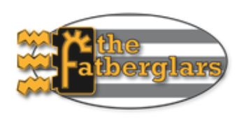 2014: The Fatberglars
