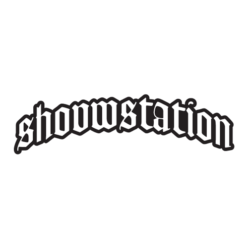 SHOVWSTATION
