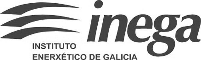 inega.png