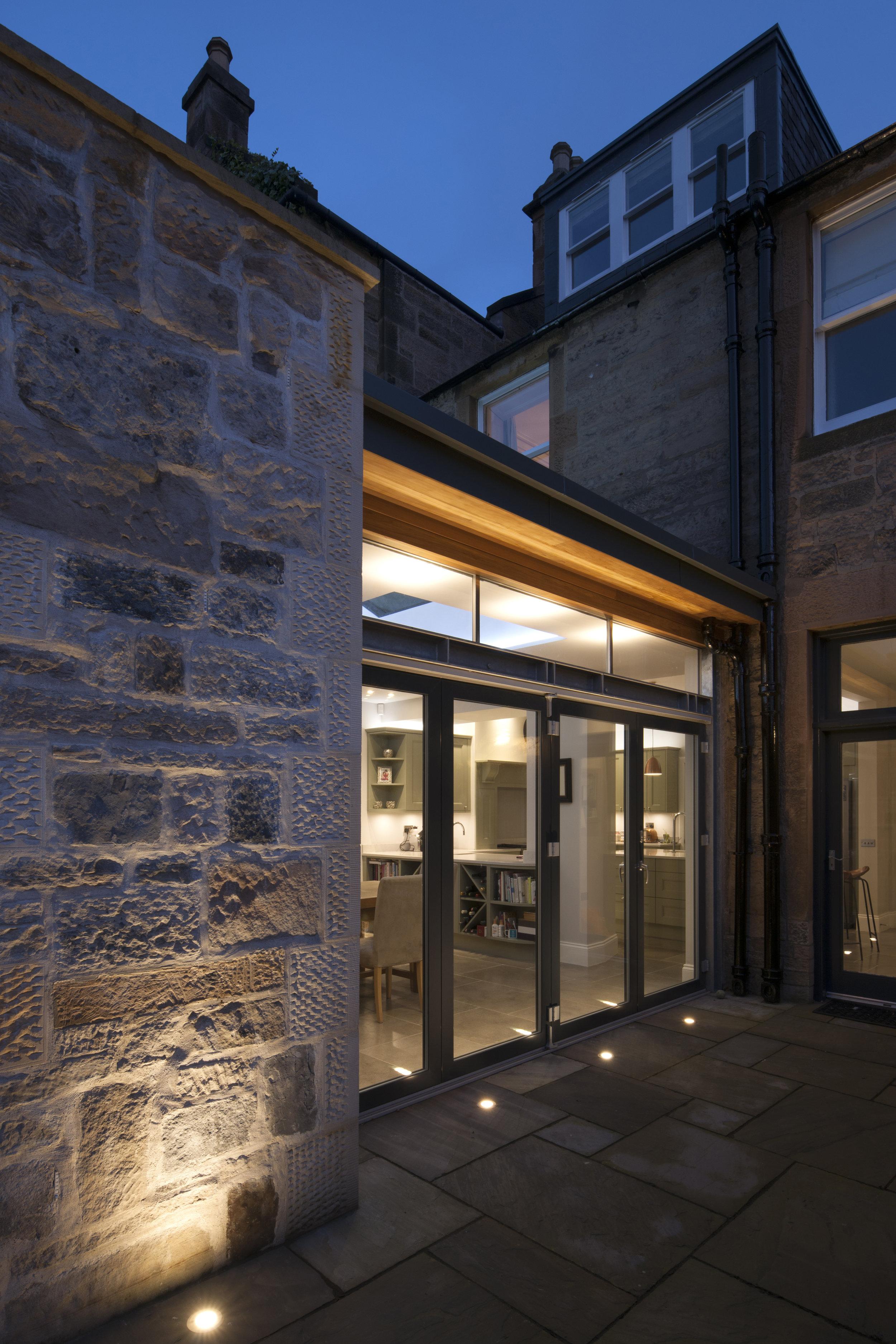 David Blaikie Architects Coltbridge Terrace 01 Zanre.jpg