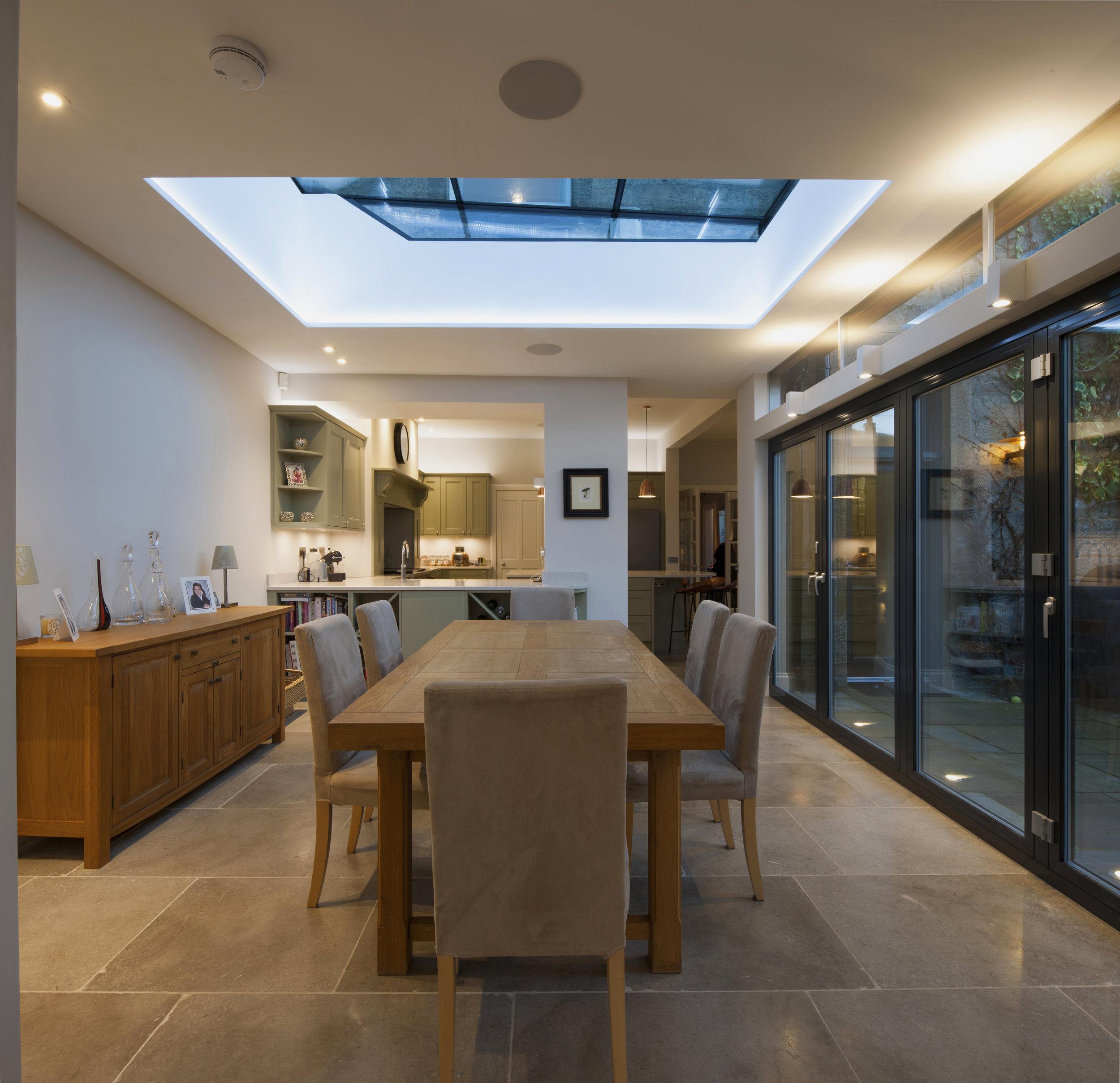 David Blaikie Architects Coltbridge Terrace 03 Zanre.jpg