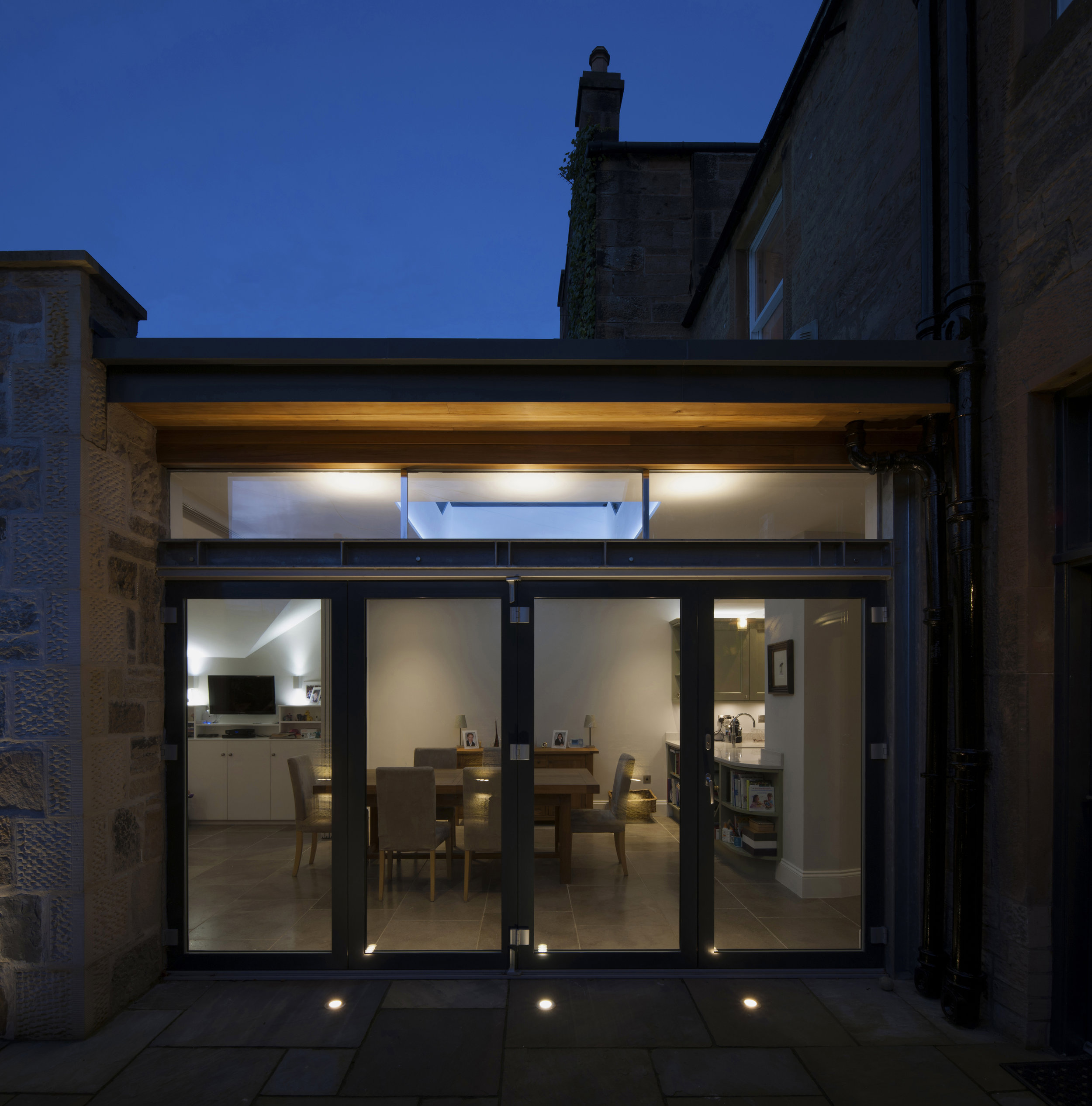 David Blaikie Architects Coltbridge Terrace 04 Zanre.jpg