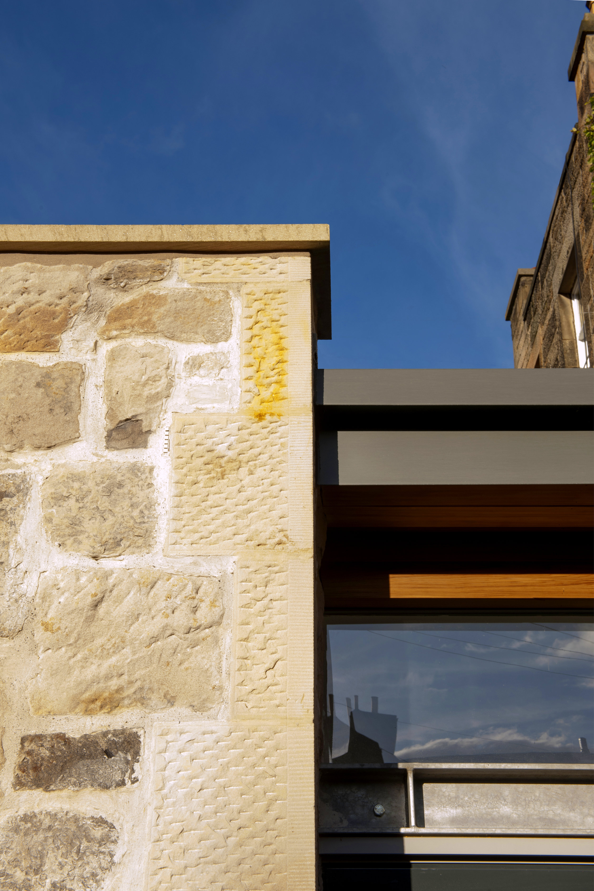 David Blaikie Architects Coltbridge Terrace 05 Zanre.jpg