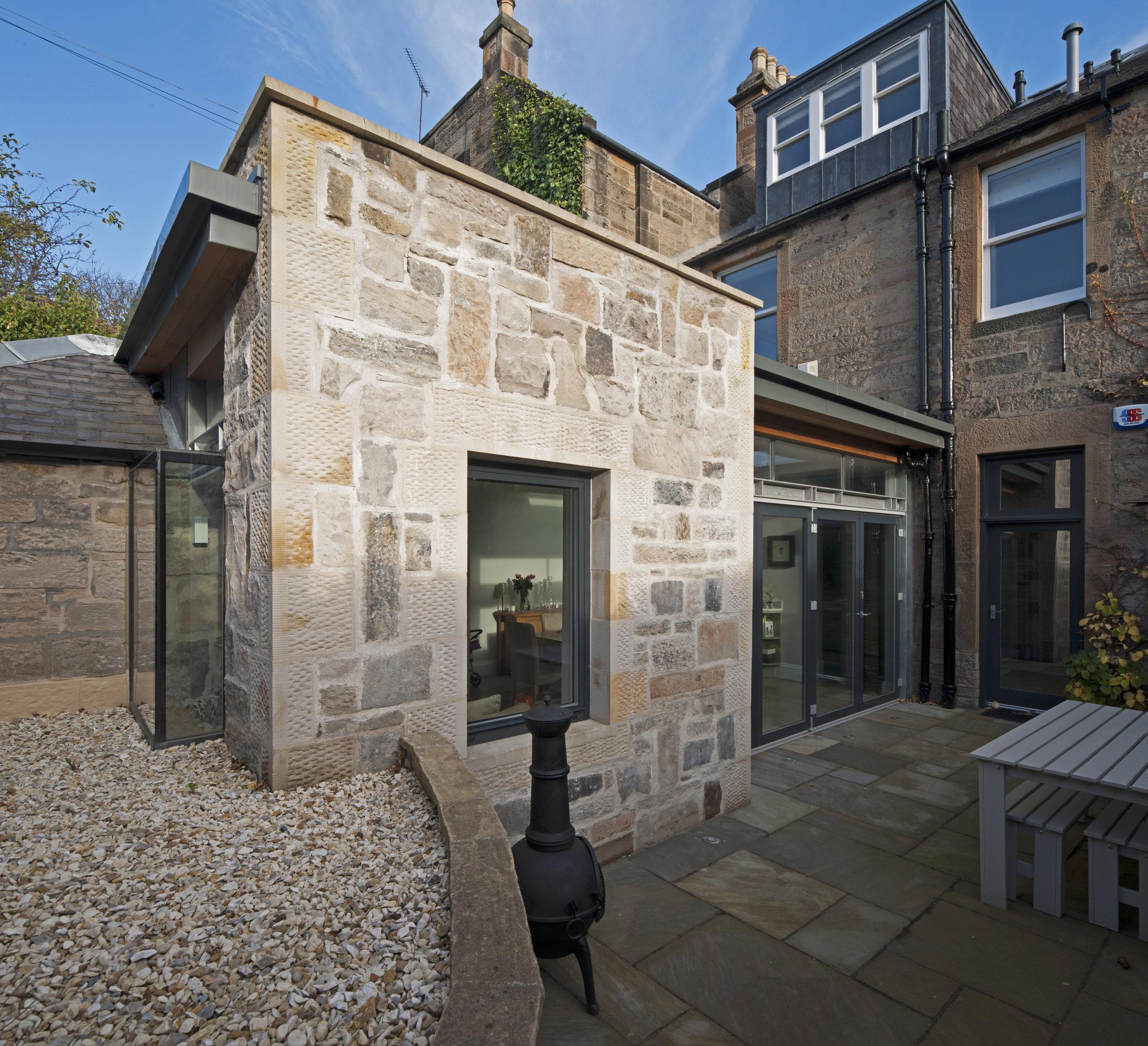 David Blaikie Architects Coltbridge Terrace 07 Zanre.jpg