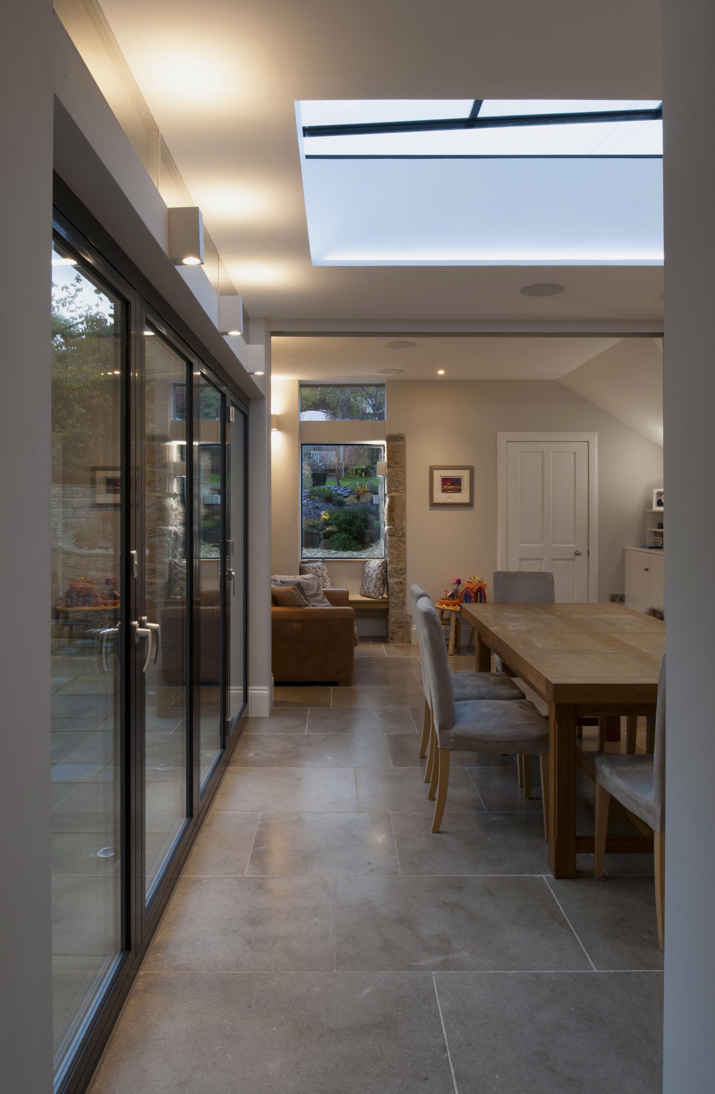 David Blaikie Architects Coltbridge Terrace 06 Zanre.jpg