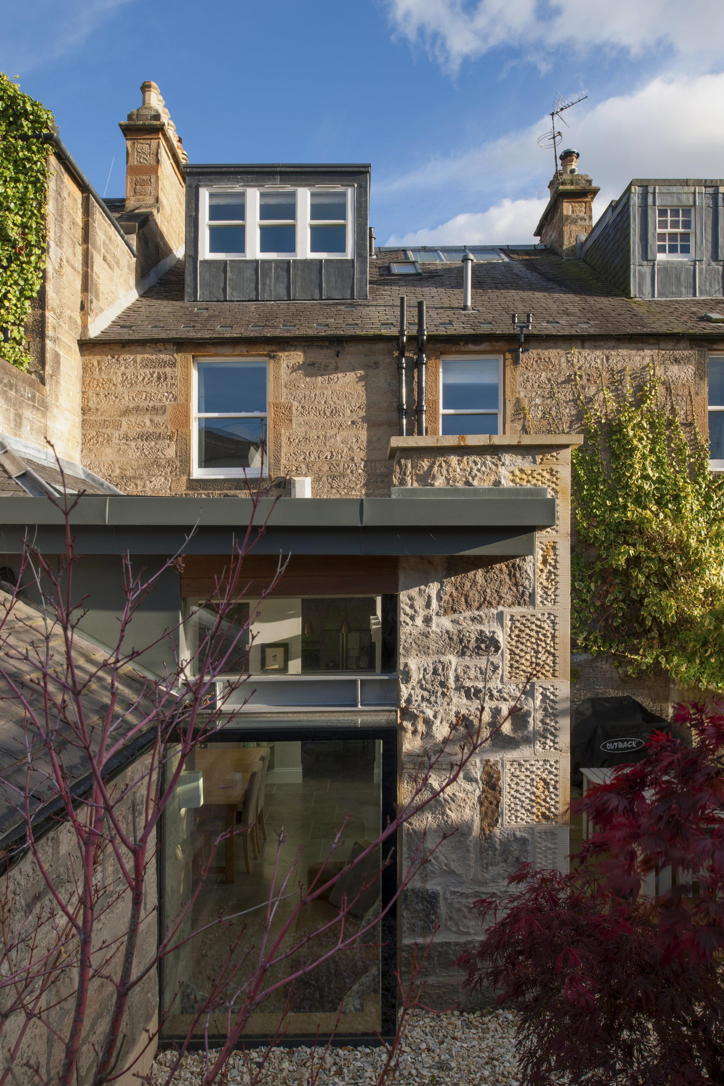 David Blaikie Architects Coltbridge Terrace 02 Zanre.jpg