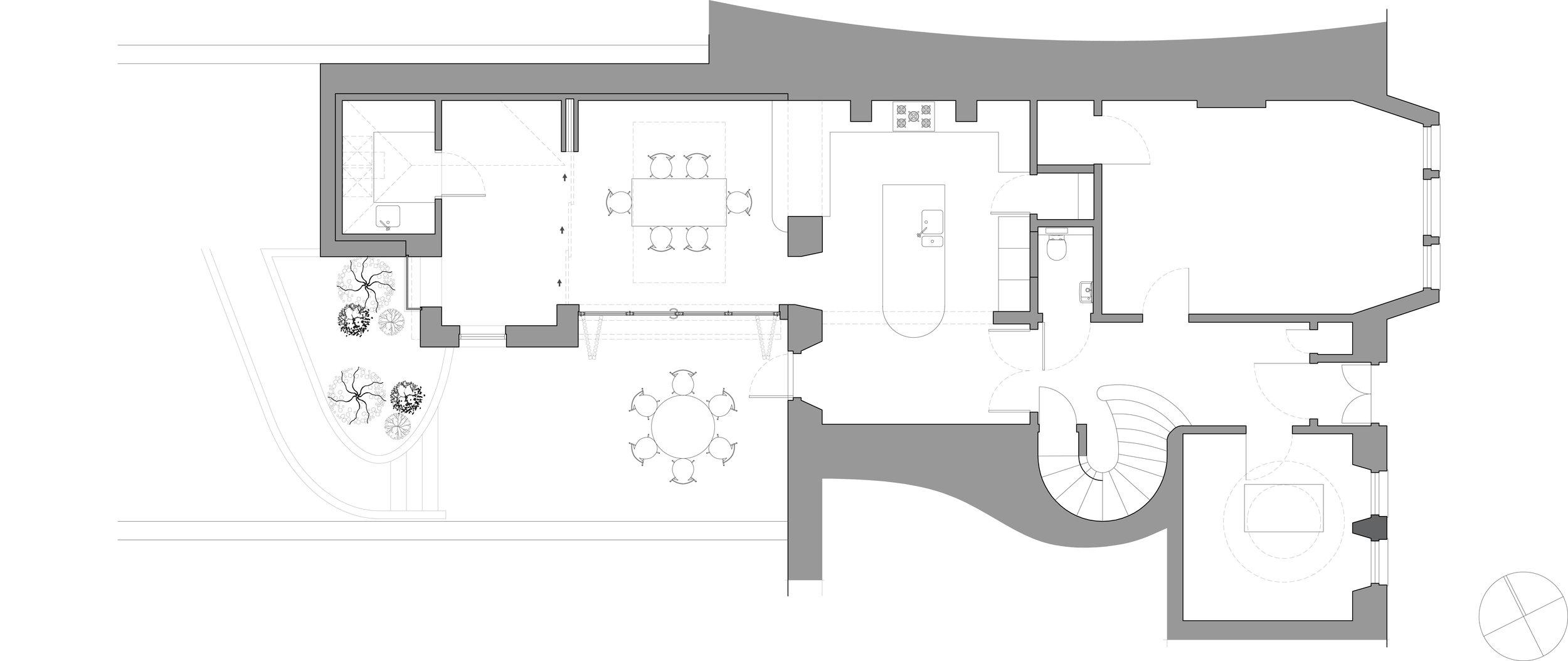 David Blaikie Architects Coltbridge Terrace Plan.jpg