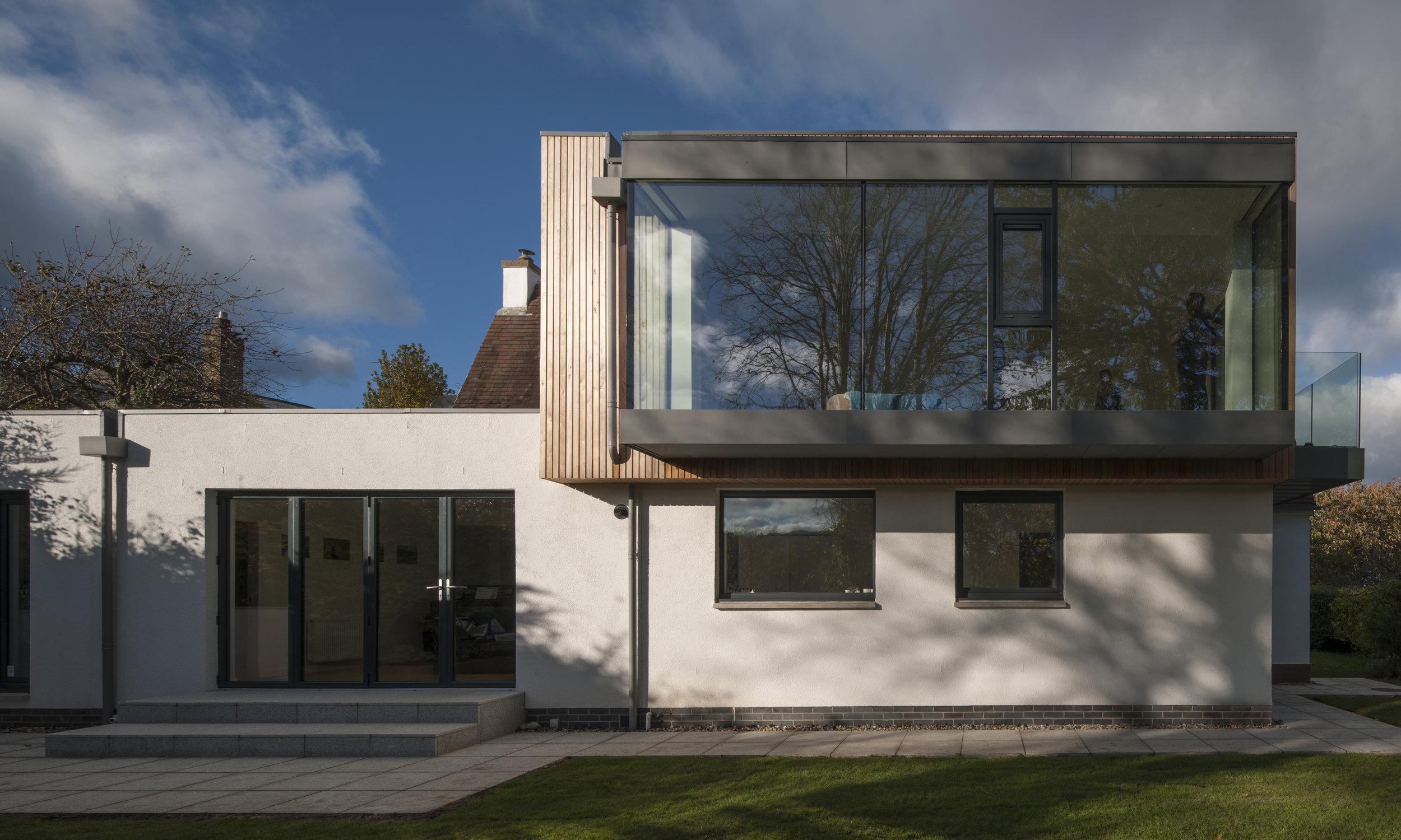 David Blaikie Architects Dovecot Park 01.jpg