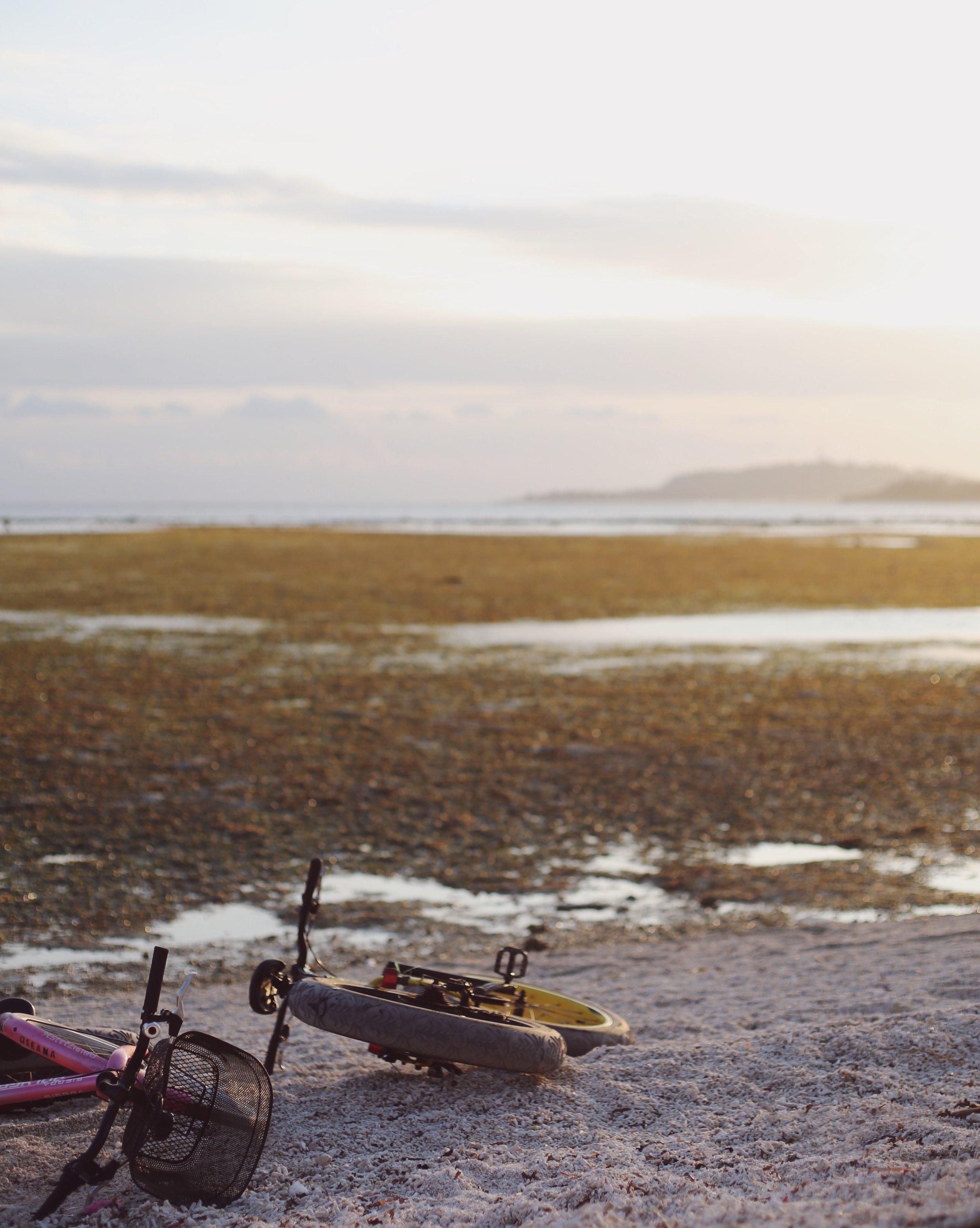 gili islands cycling.jpeg