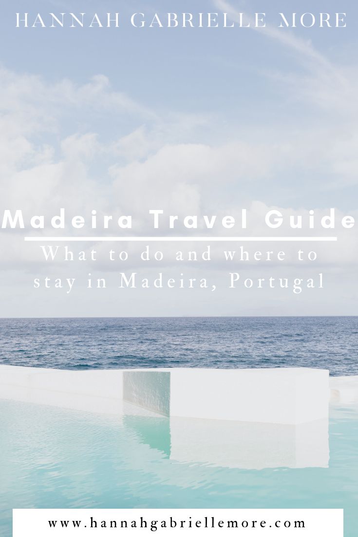 Madeira Travel Guide.png
