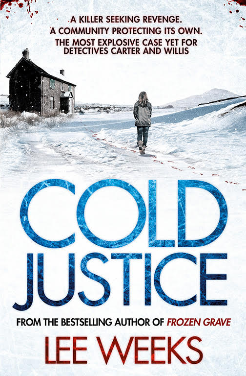 GRIPPING AND FAST-PACED CRIME FICTION FROM THE BESTSELLING AUTHOR OF    FROZEN GRAVE   AND    COLD KILLERS   .       C       lick here to buy from Amazon     A killer seeking revenge. A community protecting its own. The most explosive case yet for  DC Willis  and DI Carter .  Cornwall, 2000. Jenna wakes up after a drug-laced party to the realization that she has been raped. And it looks like it involved her new boyfriend, who has come down from London for the summer. But the case is assigned to a corrupt local police sergeant, who knows he can extort money from the boy's father, prominent London MP Jeremy Forbes-Wright, in return for his silence. Fifteen years later and  Jeremy Forbes-Wright is found dead under highly suspicious circumstances. On the same day, his two-year-old grandson Samuel is kidnapped on a London street and DC Ebony Willis and DI Dan Carter are called in to find the missing boy. They soon realize all roads lead to Cornwall and to find the little boy they must finally get justice for Jenna.  But someone is murdering the people they need to speak to and time is running out …