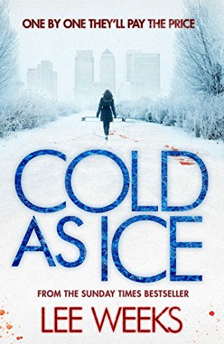 GRIPPING AND FAST-PACED CRIME FICTION FROM THE BESTSELLING AUTHOR OF    FROZEN GRAVE   AND    COLD KILLERS   .     Click here to buy from Amazon    On a freezing cold winter's day, the body of a young woman is pulled from an icy canal in London. To  D.I. Dan Carter  it looks like a tragic accident rather than the work of a murderer. But  D.C. Ebony Willis  is not so sure. Why has the woman's face been painted with garish make-up and wrapped in a plastic bag? Meanwhile cosmetics saleswoman Tracy Collins receives a phonecall. It's been twenty years since she gave up her daughter for adoption, so when Danielle gets in touch, she hesitantly begins to kindle a relationship with her and her grandson Jackson. But when Danielle suddenly disappears, Tracy is plunged into the middle of a living nightmare. With the discovery of another body, it becomes clear that Danielle is in grave danger. There is no time to lose and Ebony Willis must take on the most challenging assignment of her career - to play the role of the killer's next victim.  From the author of the bestselling  Dead of Winter comes a page-turning new thriller that will have you hooked from start to finish.