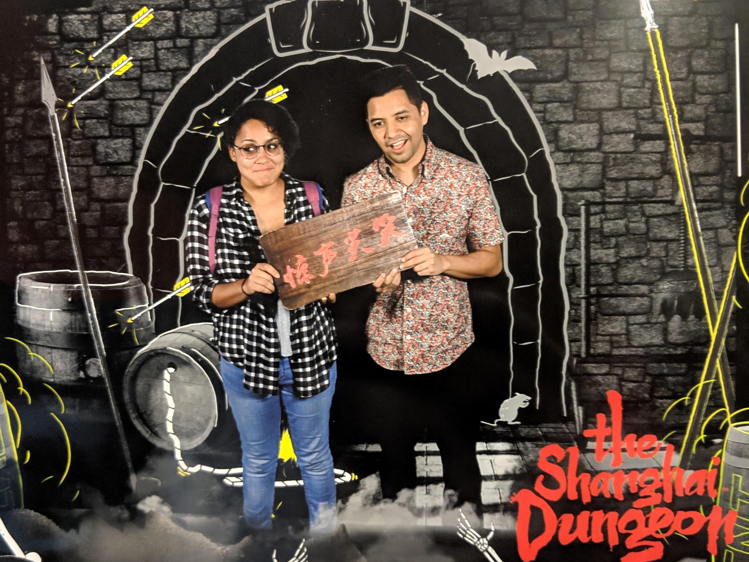 shanghai+dungeon.jpg