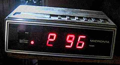 Clock 1.jpg