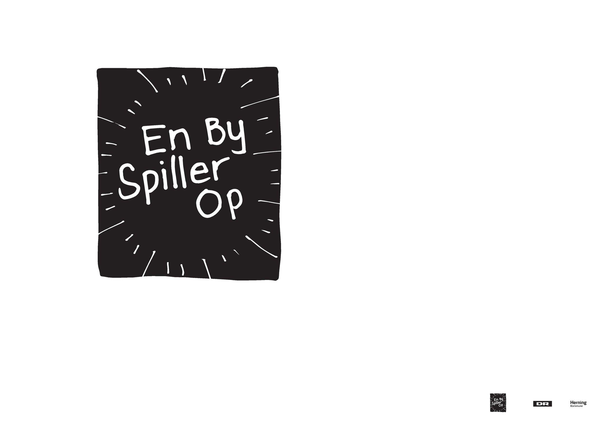 EnBySpiller_logo_302-page-004.jpg