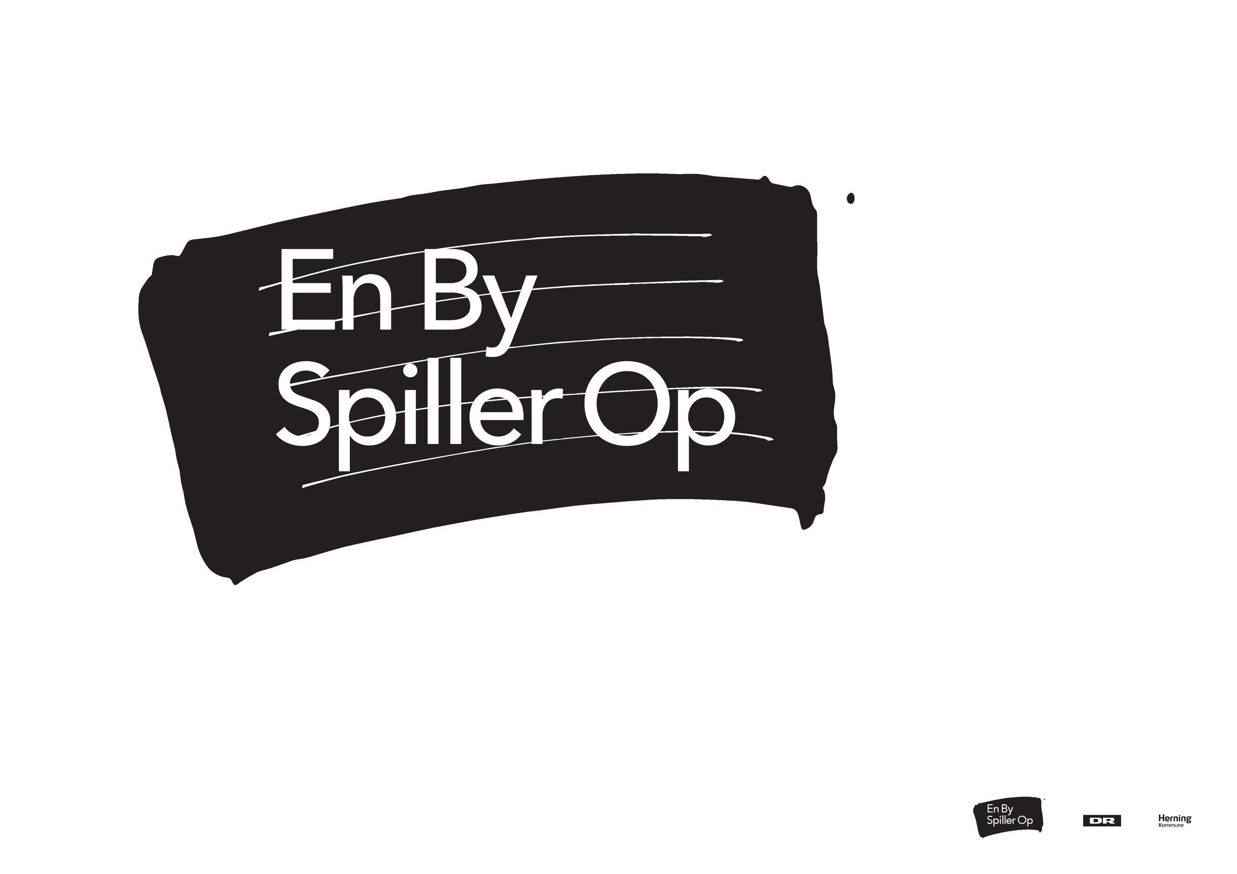 EnBySpiller_logo_302-page-003.jpg