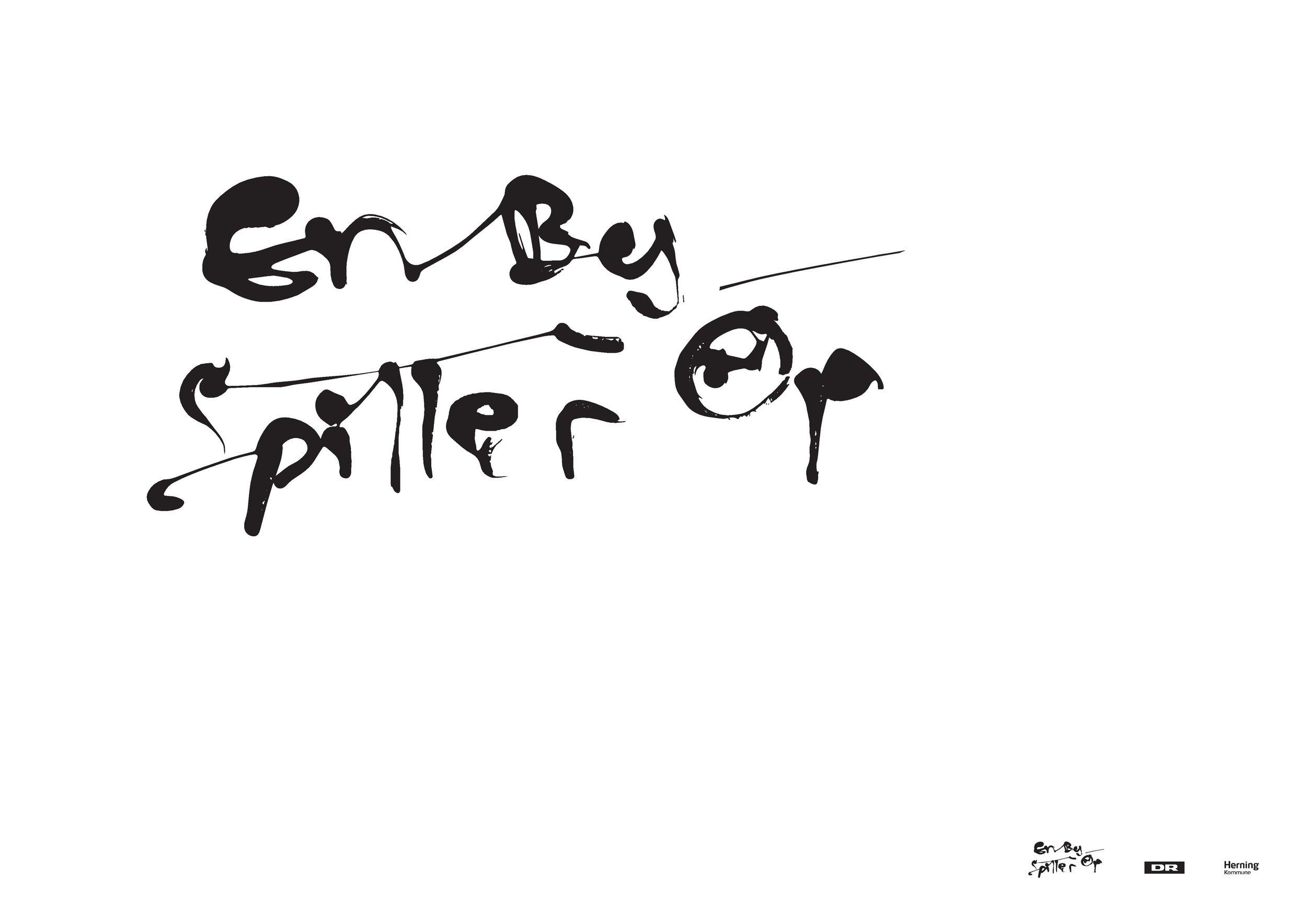 EnBySpiller_logo_302-page-008.jpg