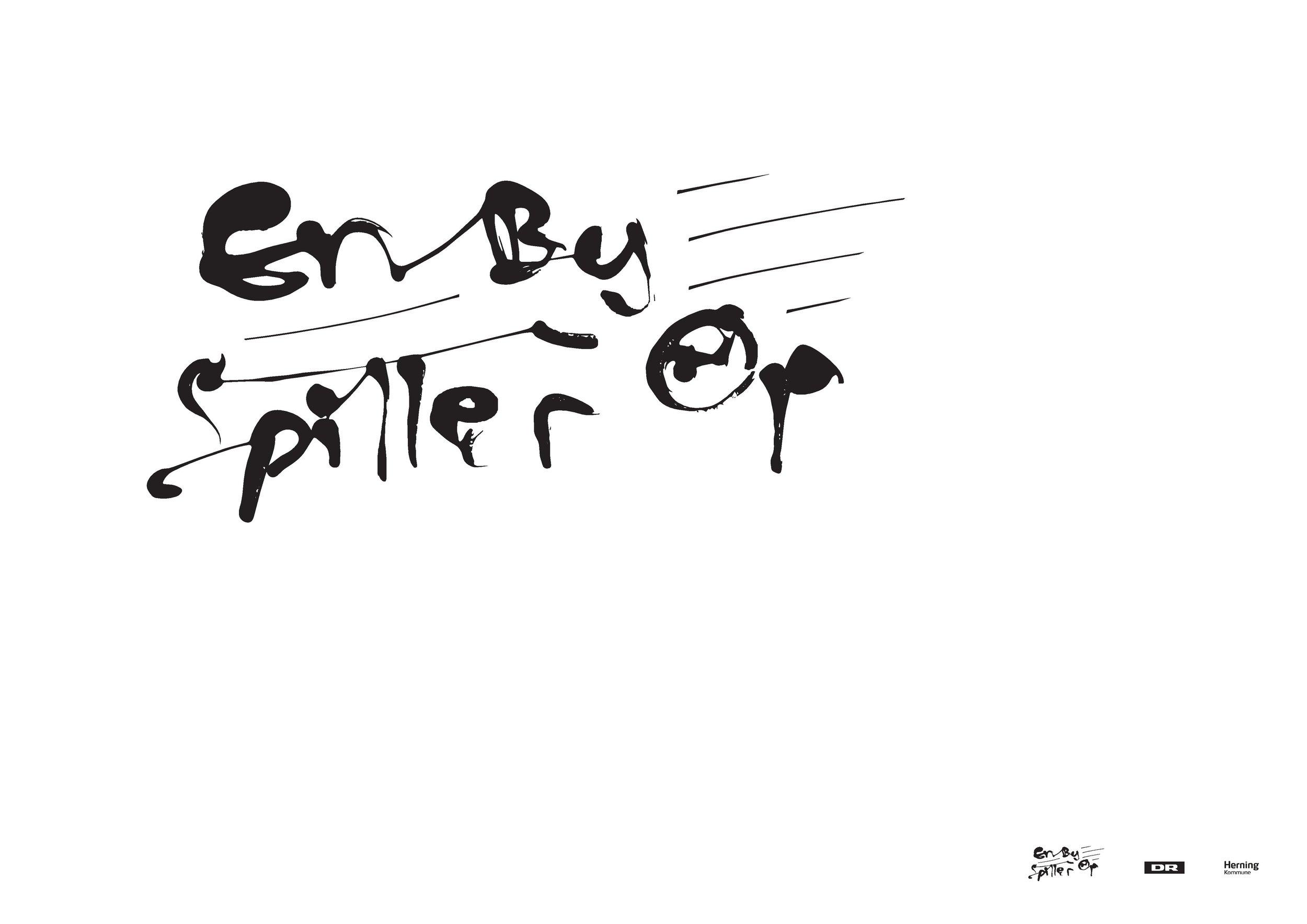 EnBySpiller_logo_302-page-010.jpg