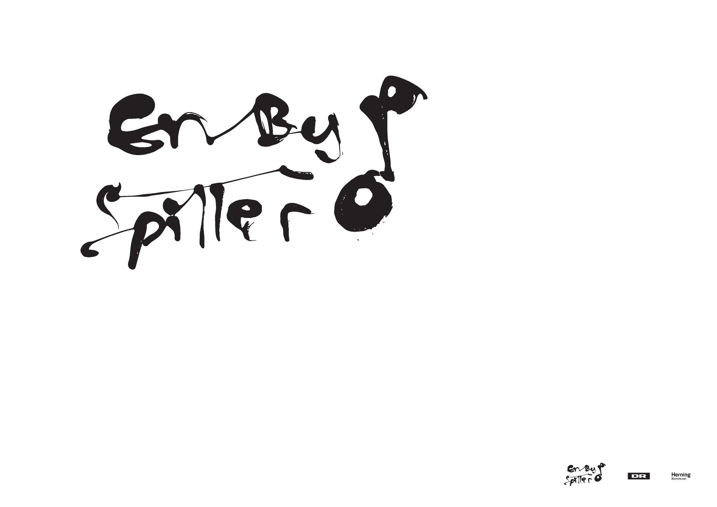 EnBySpiller_logo_302-page-013.jpg