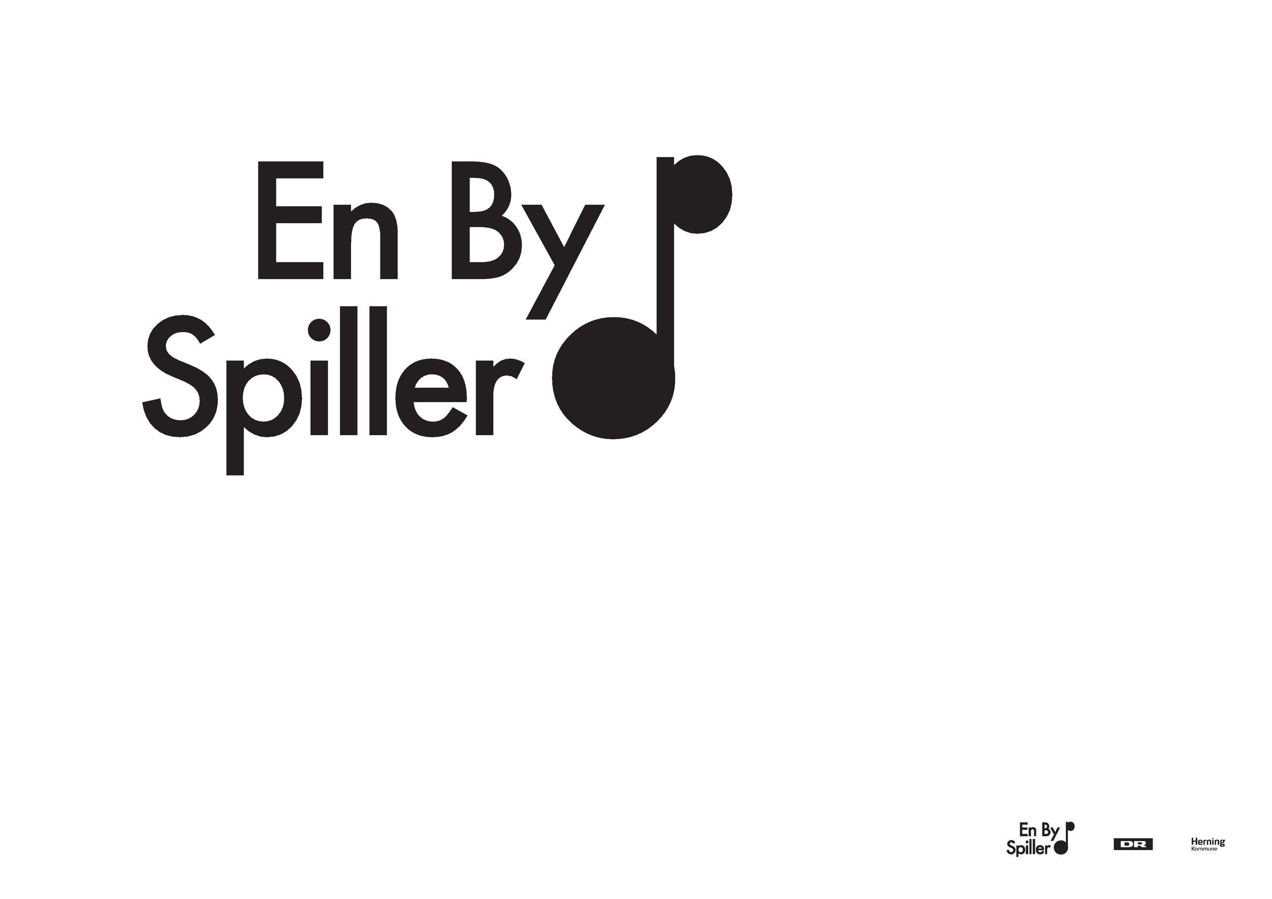 EnBySpiller_logo_302-page-014.jpg
