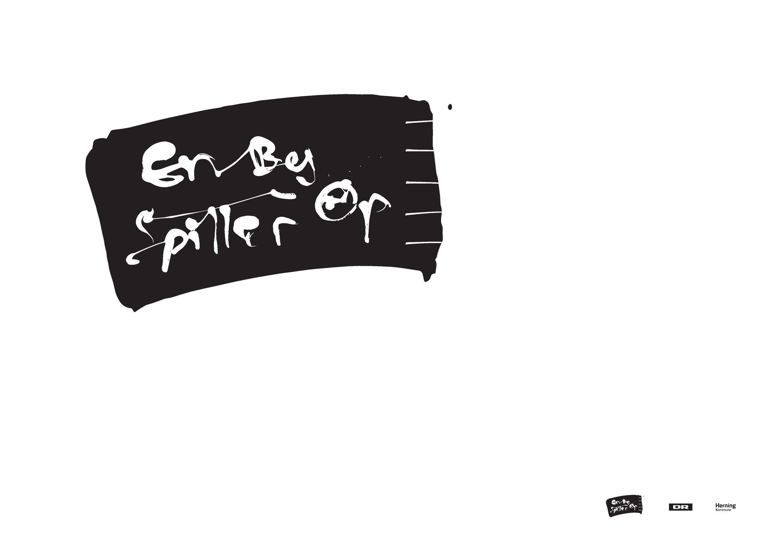 EnBySpiller_logo_302-page-016.jpg