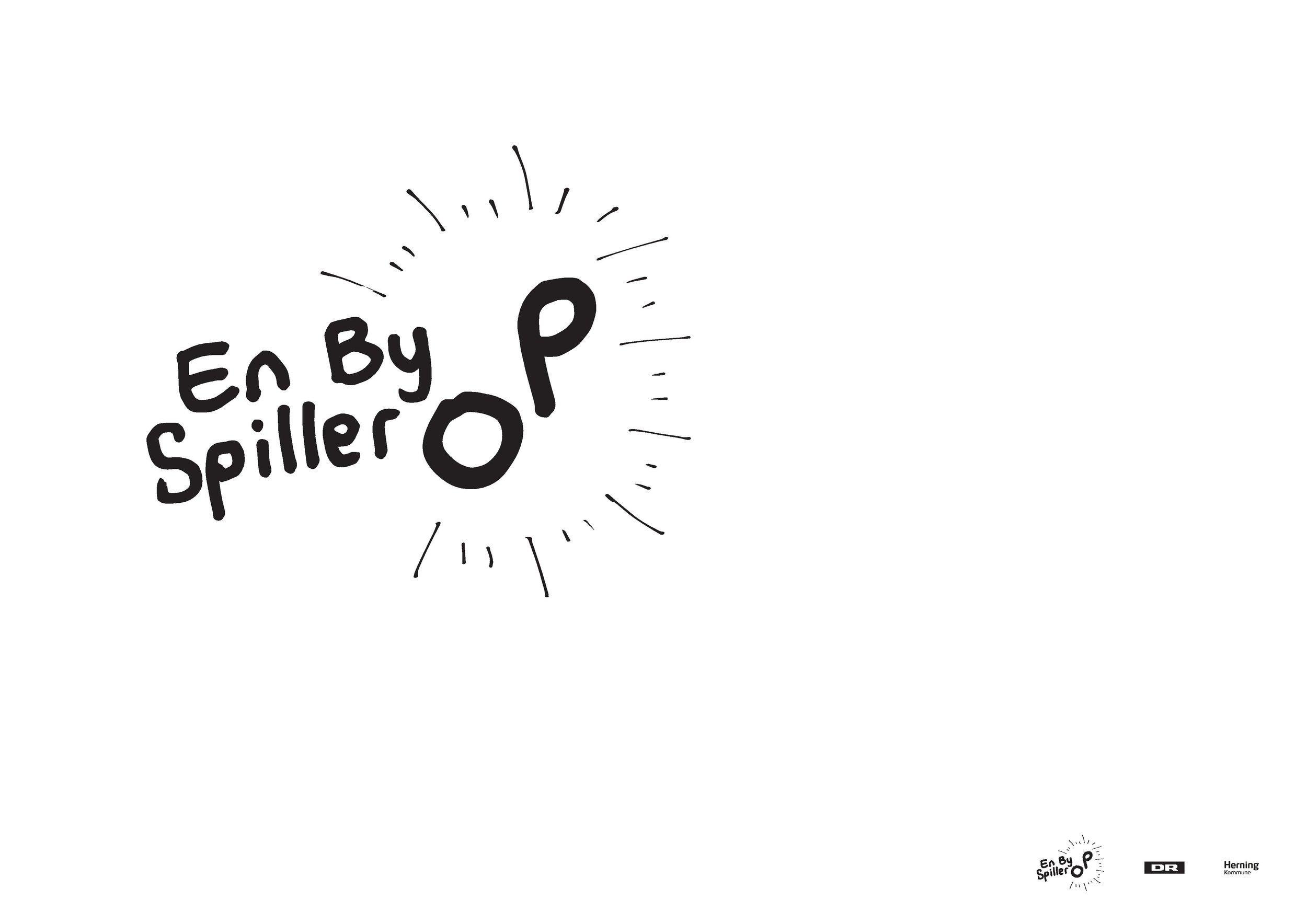 EnBySpiller_logo_302-page-018.jpg