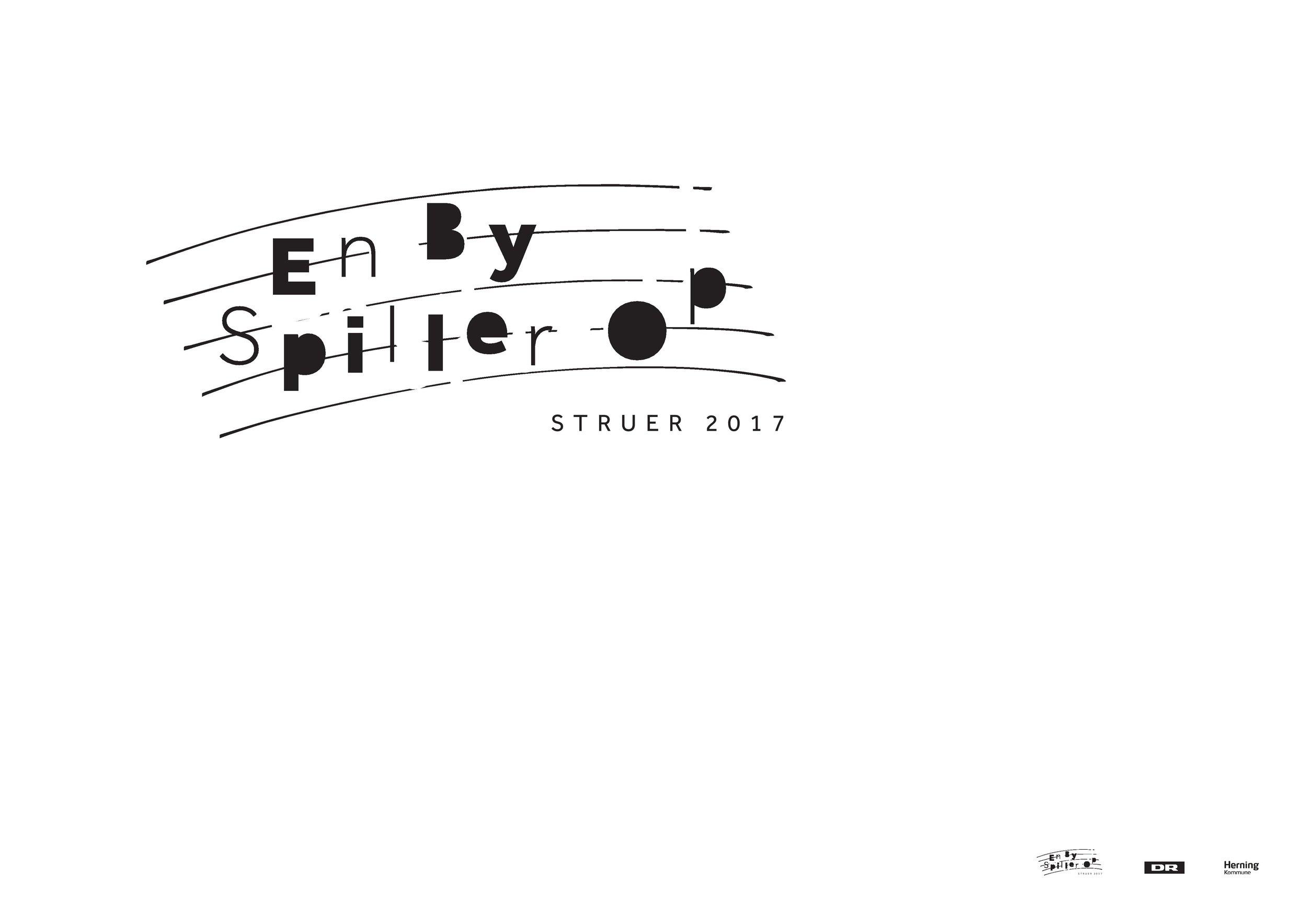 EnBySpiller_logo_302-page-024.jpg