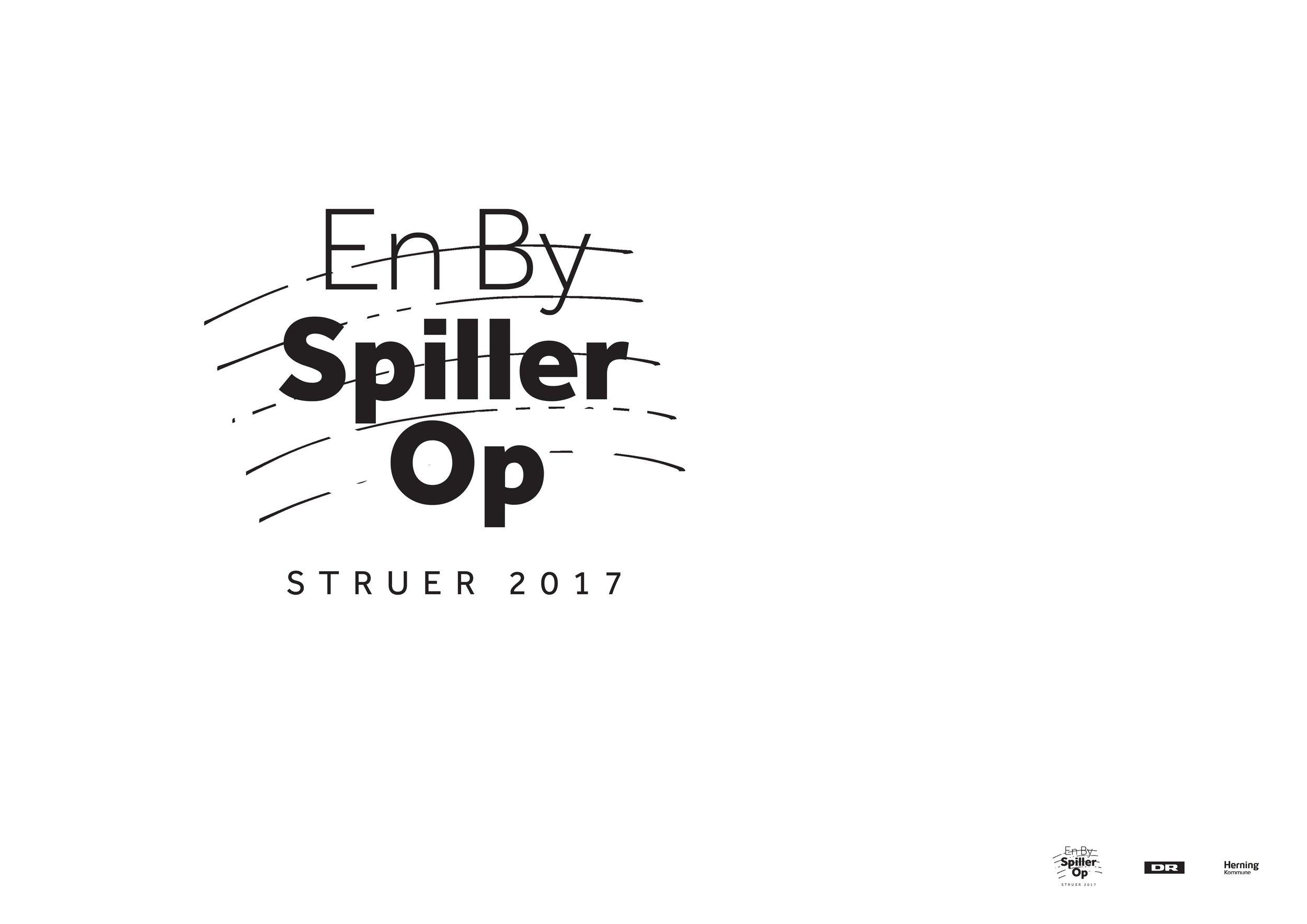 EnBySpiller_logo_302-page-026.jpg